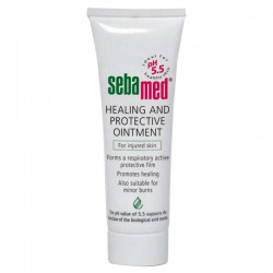Sebamed Healing and Protective Ointment