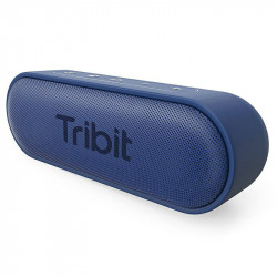 Tribit XSound Go Speaker, Blue
