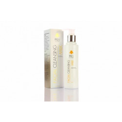 Iris Facial Cleansing Milk 225 ml