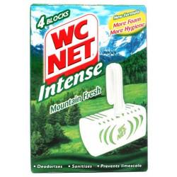 bolton WC Net Nature Fresh 4Blocks