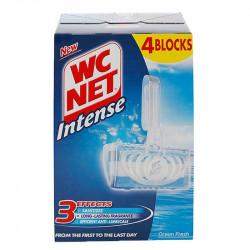 bolton WC Net Ocean Fresh 4Blocks