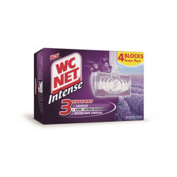 bolton WC Net Lavender 4blocks