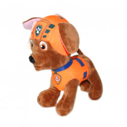Pat' Patrol  Soft Toy, Multi-Coloured