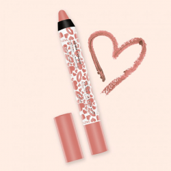 Forever52 Kiss Proof Lipstick ,FL18