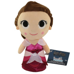 Funko SuperCute Plushies: Harry Potter S2, Hermione Granger