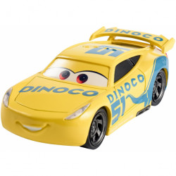 Disney/Pixar Cars 3 Fillmore Die-Cast Vehicle