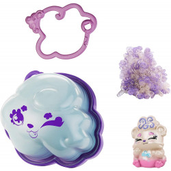 cloudees minis collectible figure assortment