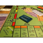 Amman Made Palestine Monopoly
