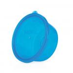 Nuby Snack Bowl Set - 300 ml
