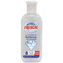 Frescal Hand Sanitizer Original 85ml
