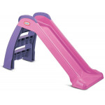 Little Tikes First Slide, Pink