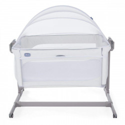 Chicco Mosquito Net for Bedside Cot Next2Me