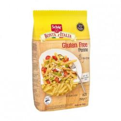 Penne Gluten Free Pasta  250g