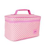 Spectra Baby Jordan Pink Cooler Set