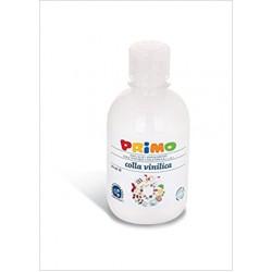 Primo White Glue 330g