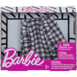 Barbie Dolls Collection Accessories and Cabinets