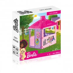 Barbie Kids Cubby House