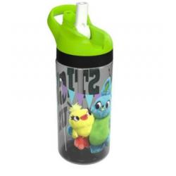 Zak Toy Story 4 19oz Tritan Pacific Bottle