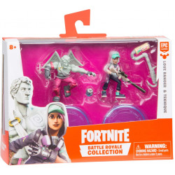 Fortnite Battle Royale Collection - Single Pack, assorted