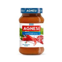 Agnesi Sauce Arrabbiata 400 gr