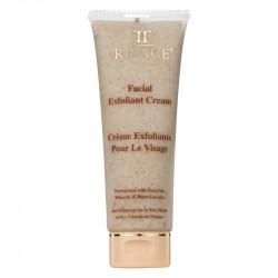 Rivage Facial Exfoliant Cream  -  100 ml