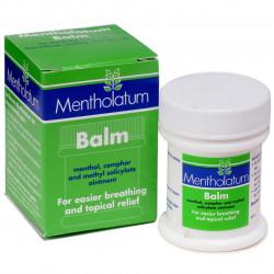 Mentholatum Balm 30gm