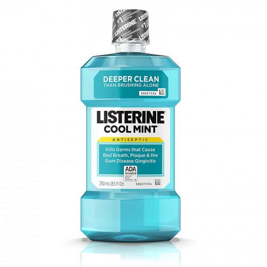 Listerine 250 ml -Coolmint