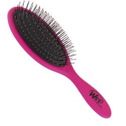 The Wet Brush Hair Detangling Brush Pro Select, Pink