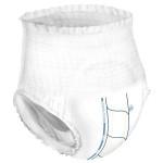 ملابس داخلية للكبار من أبينا أبري - فليكس اكس اس 1  20 حبة