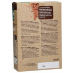Probios Organic  Gluten Free  Biscuits With Almonds 200g
