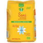 Probios Semi Organic 300gm Sunflower Seeds -Gluten Free