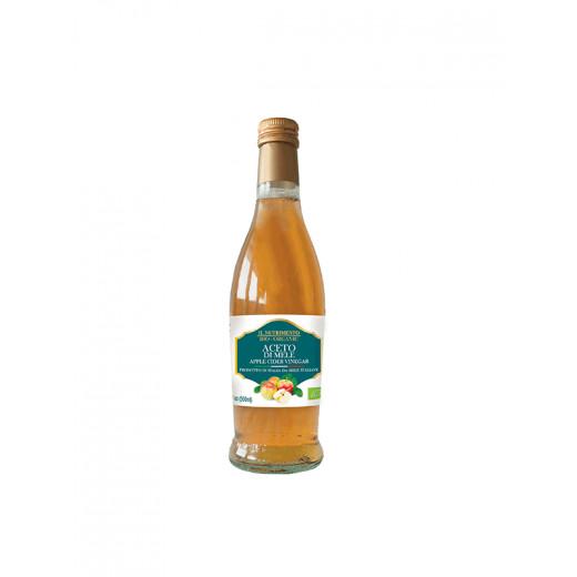Probios IL Organic Apple Cider Vinegar 500ml