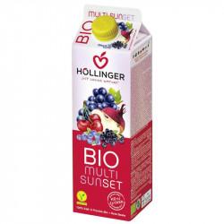 Hollinger Organic Multi Sunset 1L
