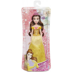 Disney Princess - Royal Shimmer Belle