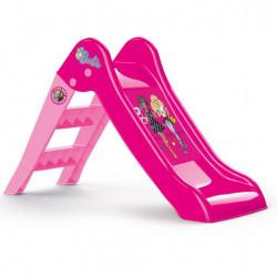 Barbie My 1st Slide