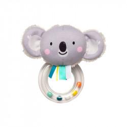 Taf Toys Rattle Kimmy Koala