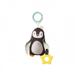 Taf Toys Prince The Penguin Toy