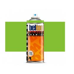 Molotow Belton Premium Spray Paint 400ml grasshopper 153