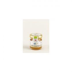 Organic Italian Alpine Honey (35g)