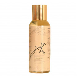 Ayla Naturals The secret Argan