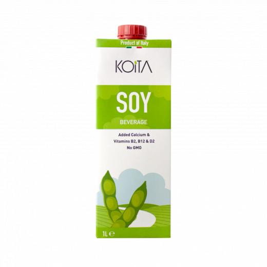 KOITA Soy Milk 1L