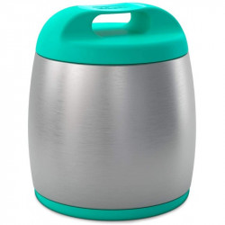 Chicco Thermos 350 ml, Turquoise
