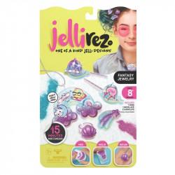 Jelli Rez Super Stylemi Pack Fantasy Jewelry