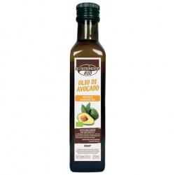 IL Nutrimento Organic Avocado Oil - 250ml