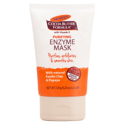 Palmer's Purifying Enzyme Mask