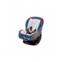 Farlin Baby Car Seat, Blue