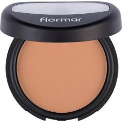 Flormar - Bronzing Powder Kissed 05