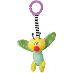 Taf Toys Chime Bell Rattles
