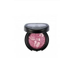Flormar Diamonds Terracotta Eyeshadow D04 Pink Diamond