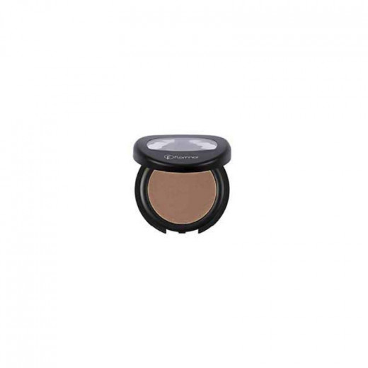 Flormar Matte Baked Eyeshadow M103 Cacao